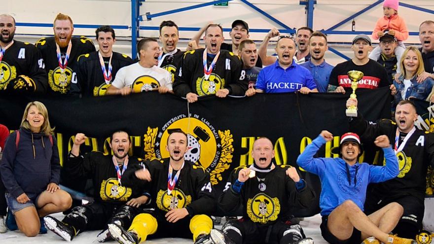 Цска хоккейный клуб москва команда all time ночной клуб