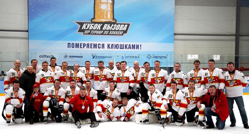 Метеор хоккейный клуб москва бутово официальный клубы москвы ночные в свао